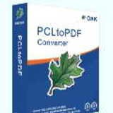 OakDoc PCL to IMAGE Converter SDK Unlimited License