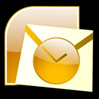 Outlook 2007/2003/2002 Add-in: Personal Folders Backup