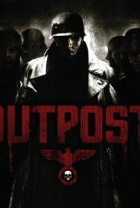 OutPosted