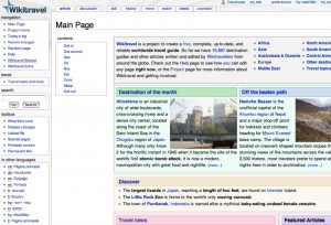 PageTOC
