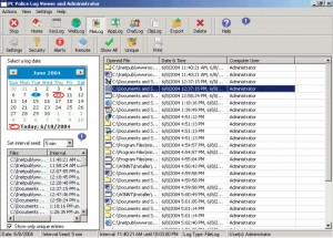 PC Police Silver 1.0.0