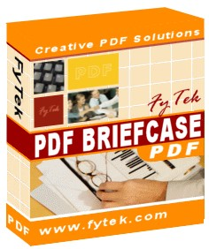create pdf from multiple images