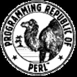 Perl Object Environment