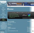 Phbrowser 2006