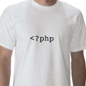 phptags