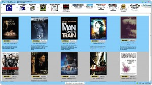 PlayFLIX.NET FREE Movies - Download Manager