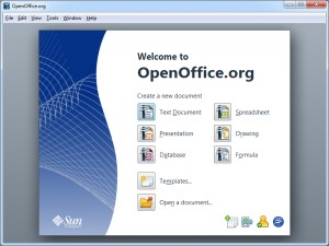 Portable OpenOffice.org
