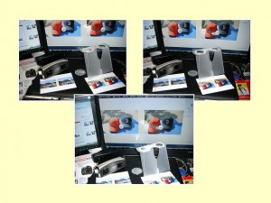 Print Pictures with Viewer