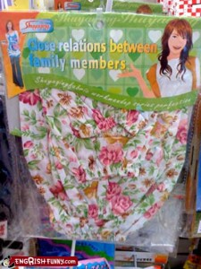 Products.Relations