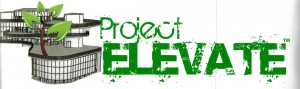 Project Elevate