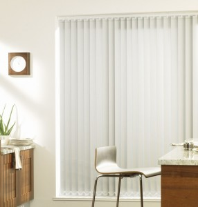 RBLINDS