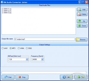 convert cda to mp3 online free no download