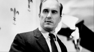 Robert Duvall Screensaver