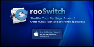 rooSwitch