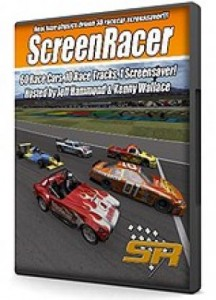 ScreenRacer