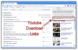 Search Videos on GoogleVideo With a Single Click