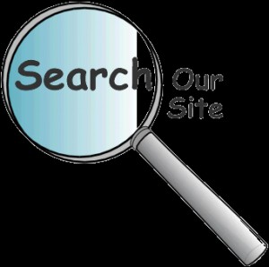 SearchThisSite