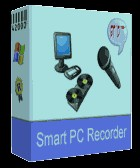 Smart PC Recorder