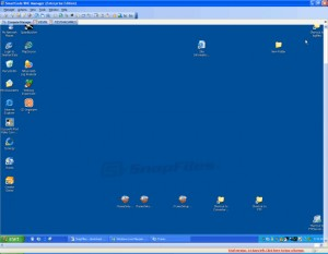 SmartCode VNC Manager Enterprise Edition