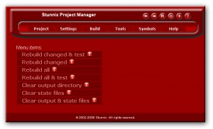 Stunnix VBscript and ASP Obfuscator