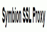Symbion SSL Proxy