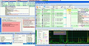 Task Manager Pro