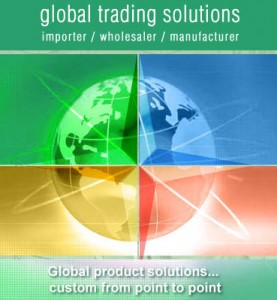 TradingSolutions