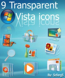 transparent-vista-icon-pack-01.jpg