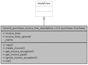trytond_purchase_invoice_line_standalone