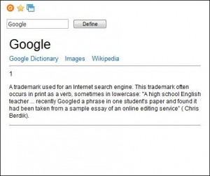 urban dictionary search 1 2 for mac ftparmy com