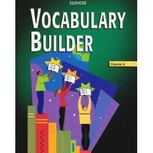 Vocab Builder
