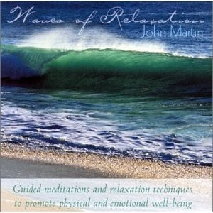 Waves of Relaxation
