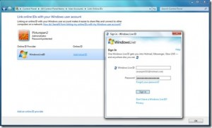 windows live id sign in assistant 6 5 for windows ftparmy com