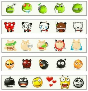 Opinion you windows live messenger adult emoticons