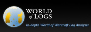 World of Logs