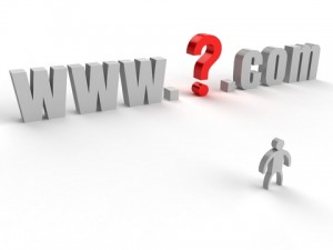Your.Domain.Name