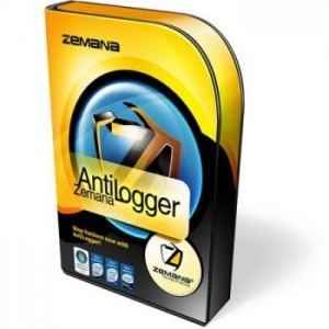 Zemana AntiLogger [DISCOUNT: 75% OFF!]